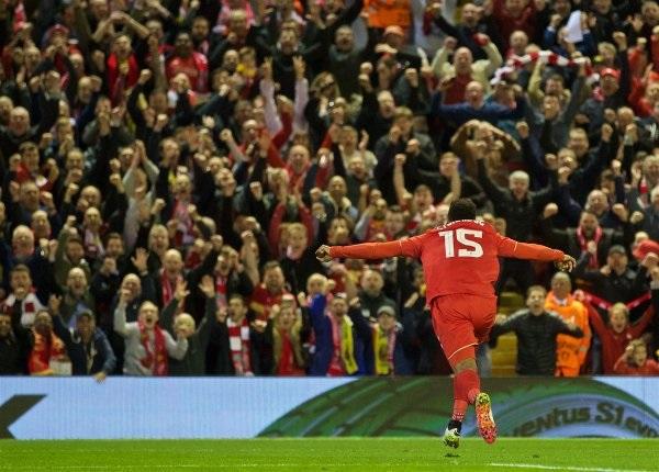 Klopp's interesting quotes on Sturridge should delight Liverpool fans