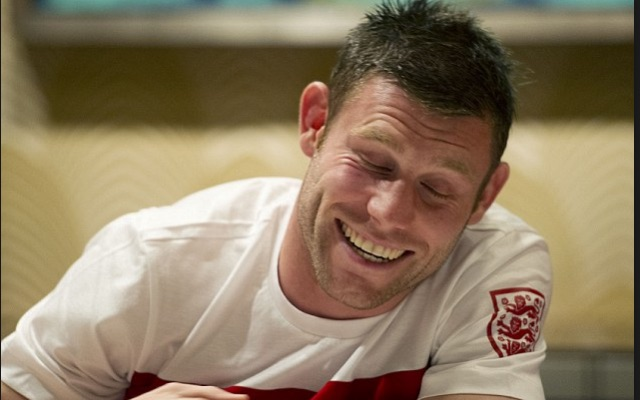 Milner's biggest concern about playing left-back laid bare by Klopp in interview