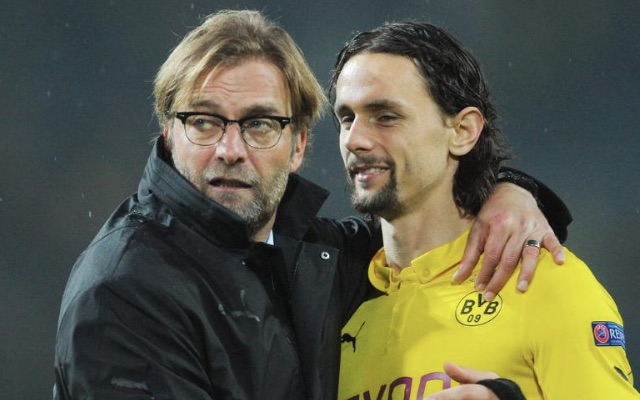 Jurgen Klopp favourite leaving Borussia Dortmund; why reunion at Liverpool is unlikely