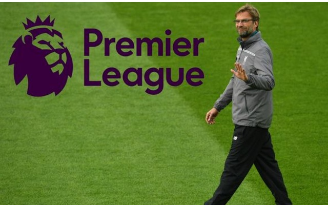 Liverpool's Premier League fixtures 2016/17 released: Outrageously tough start revealed