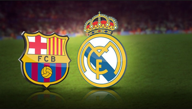 Real Madrid & Barcelona to enter 'shock bidding war' for Liverpool substitute; likely opening offer named