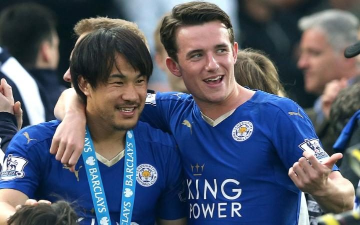 Liverpool officially end interest in Ben Chilwell – Klopp not convinced of player's desire