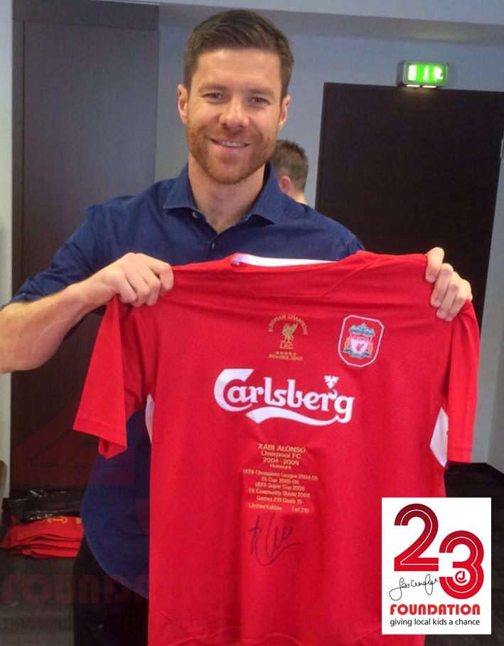 Alonso Honours Shirt.JPG2