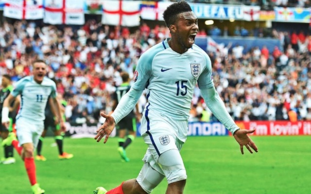 Sturridge sensationally dropped from England XI – but two Reds still set to start