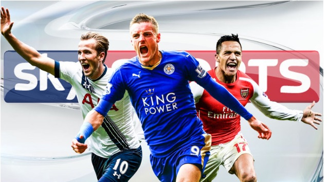 Full Premier League TV schedule released: Liverpool fans delighted as Reds consistently on Sky & BT