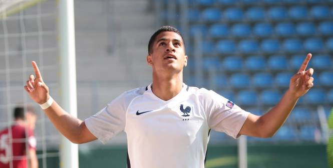 Liverpool linked with French midfield starlet as summer recruitment drive continues