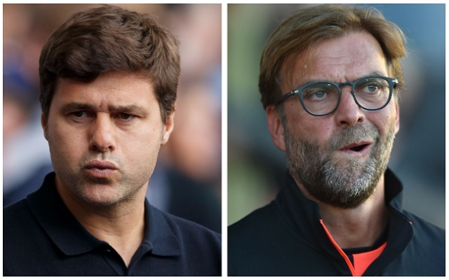 Watch Tottenham v Liverpool: TV channels, streams & preview