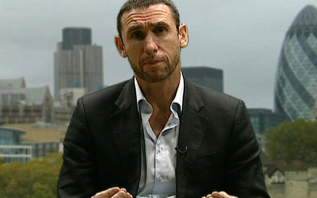 Martin Keown savages new Liverpool signing, claiming he's worse than players Klopp sold