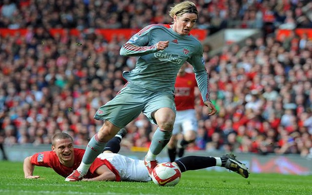 An Ode To.. Fernando Torres – the brilliant Spaniard who broke our hearts & won it back