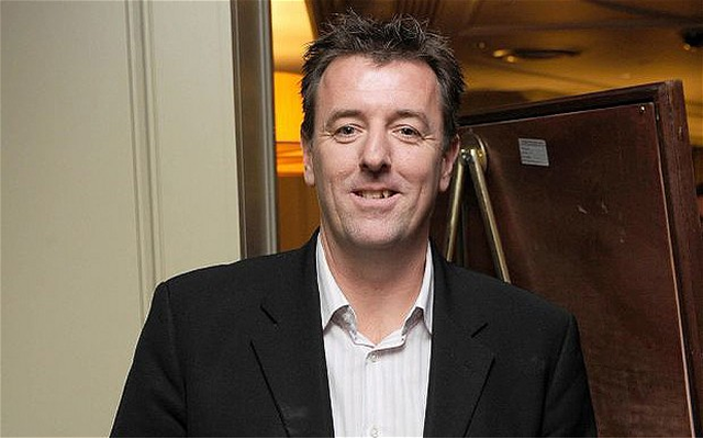 Matt Le Tissier names just one LFC player in 'Team of the Season' so far, in odd position