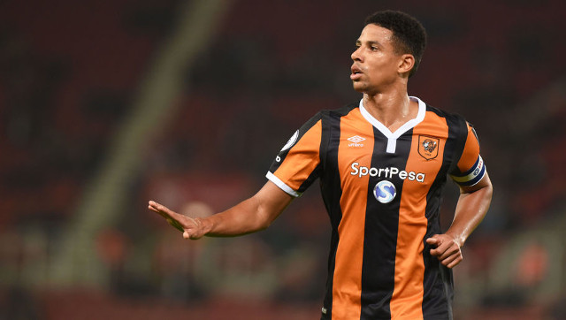 Liverpool are better than Arsenal, says Hull City skipper who's played both teams recently