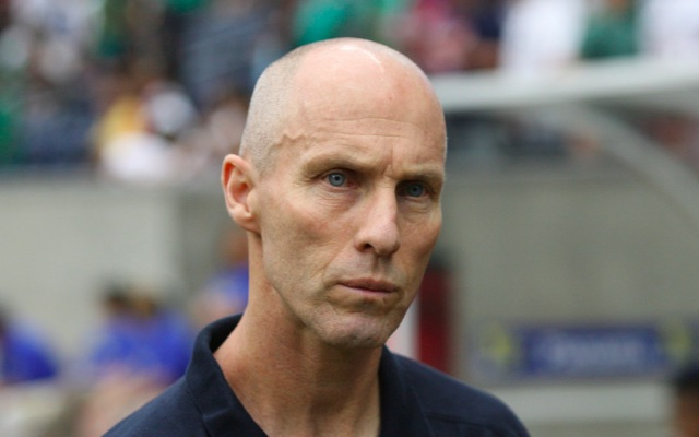 New Swansea manager Bob Bradley makes odd claim about Liverpool boss and others upon appointment