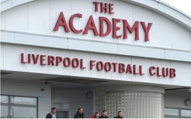 Big Liverpool news: First-team to leave Melwood training facility
