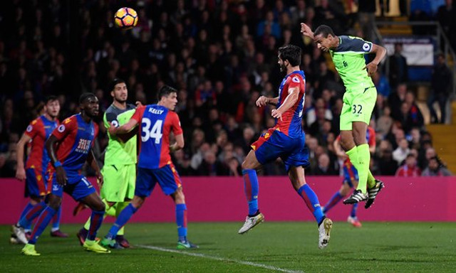 Joel Matip needs Liverpool history lesson as CB admits having never heard of legendary defender