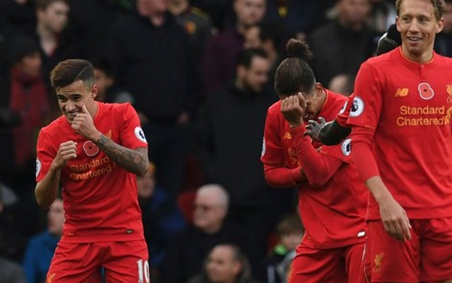 How Liverpool must learn to 'Win from the bench'