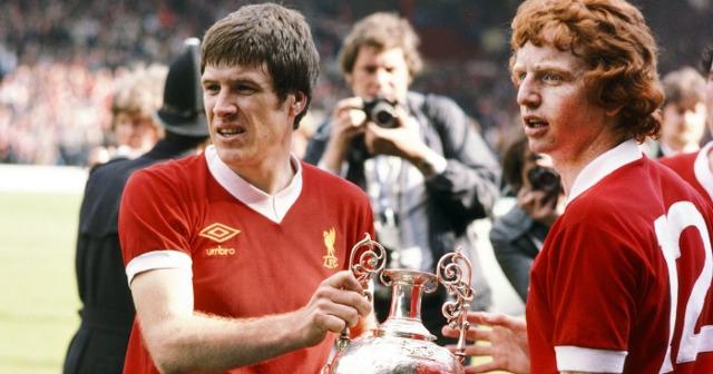 Ex-Liverpool striker praises bargain signing on impressive start to the season