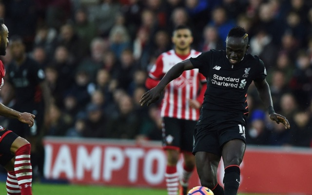 Liverpool player ratings v Southampton: Matip quality as Reds rue missed chances
