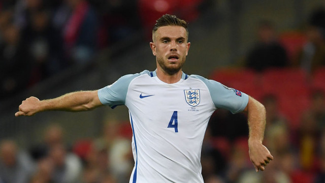 'Bigger England impact than Scholes…' Fans react to Henderson's international break