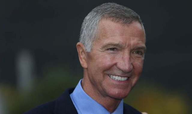Graeme Souness reveals his Man Utd and Liverpool combined XI; Klopp's men dominate