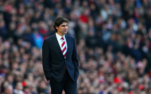 Karanka: Liverpool are easily the best side in the Premier League