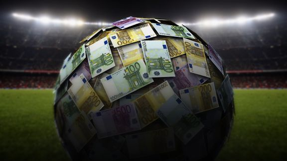 Football Betting – Is It Easy to Win Money?