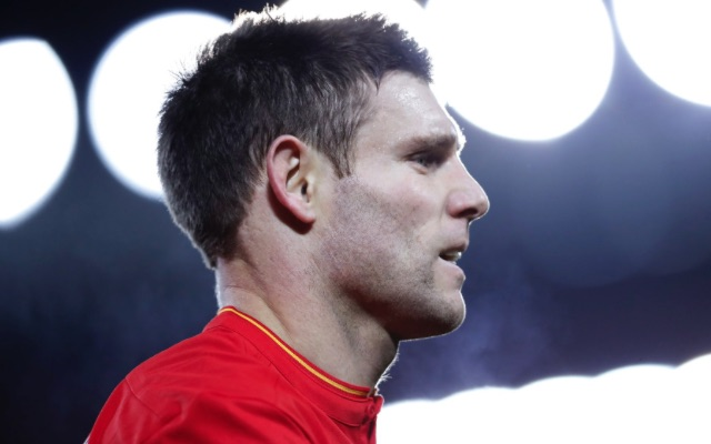 Milner reveals the disappointing aspect to stunning Arsenal win