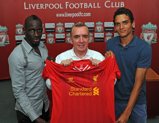 Editor's Column: Sakho & Ilori prove Liverpool's 'mistakes' in the transfer market are not really costly anymore