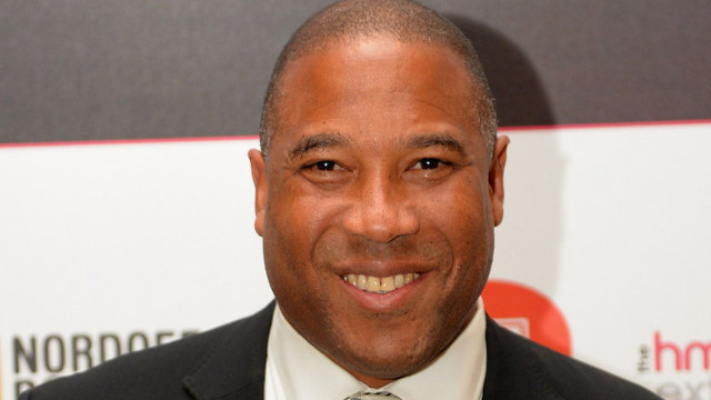 """Strong enough"" – John Barnes doesn't expect much from Liverpool this January"