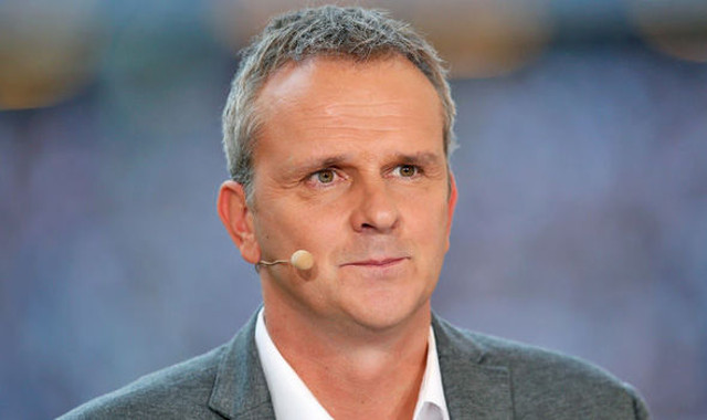 Didi Hamann- what Klopp must learn after 'disastrous' eight weeks