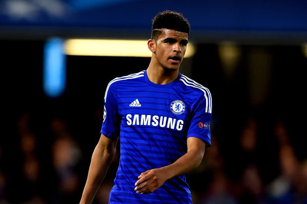Liverpool sign Chelsea striker in shock move; confirmed by Paul Joyce
