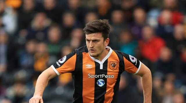 Liverpool plotting potential double raid for Hull City duo