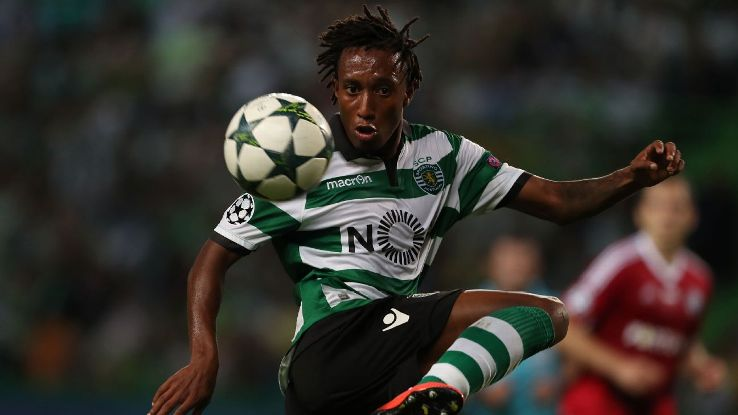 Liverpool want to bid £26.5m on skilful winger – report