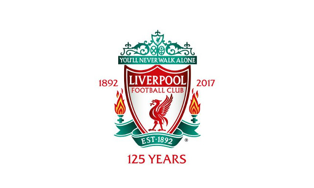 (Video) 125 years in 125 seconds- LFC celebrates a landmark birthday