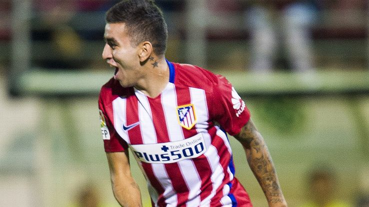 LFC offer 7-cap Argentine €2.8m/year deal; €28m offer now required [Foot Mercato]