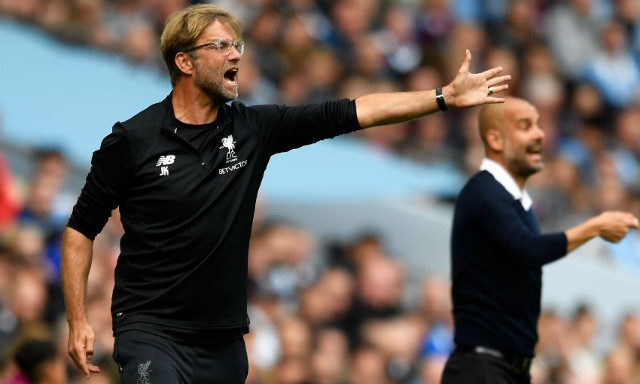 Defensive woes, a difficult debut, & a new test- Five talking points from Liverpool's defeat to Man City