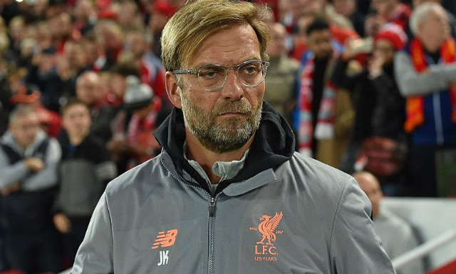 Klopp 'poor tactically' claims ex-Dortmund ace (but a 'magic' man manager)