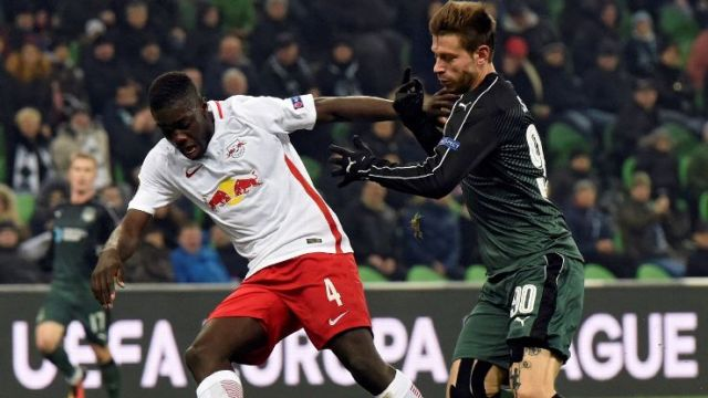 Bundesliga Cb With Massive Potential A Liverpool Target Report