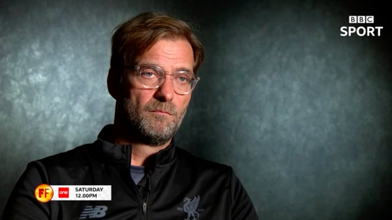 Klopp confusingly reveals thoughts on dropping Lovren/Mignolet