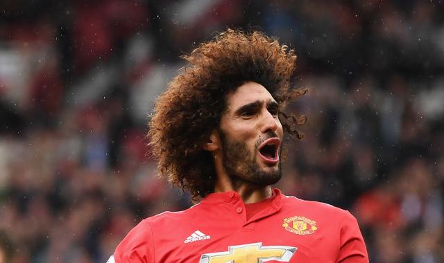 Integral Man Utd player injured ahead of Liverpool clash
