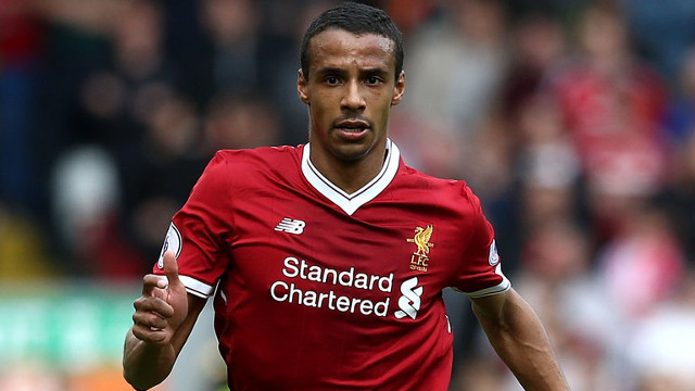 'Our worst defender…' LFC fans angry at Joel Matip for big mistake