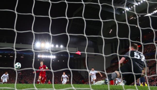 Sadly, Klopp seems resigned to losing Coutinho…
