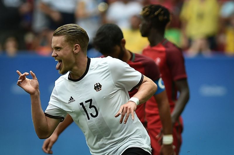 Liverpool could sign 24-year-old German after recent injury problems – Report