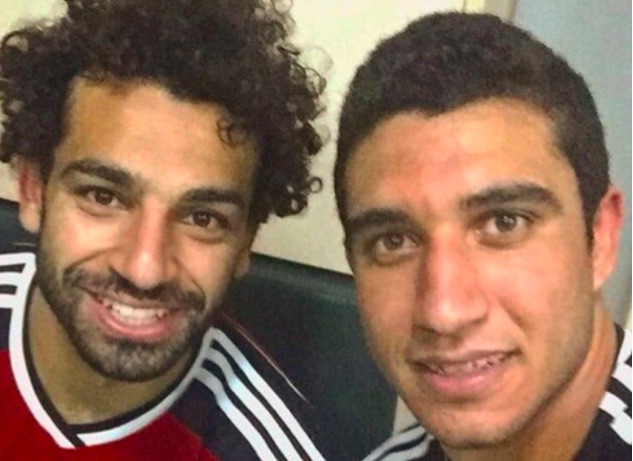 LFC could sign unknown Egyptian CB to appease Mo Salah – Egyptian Reports