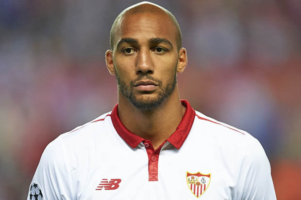Liverpool linked with £35m N'Zonzi; could use intriguing makeweight in deal – Report