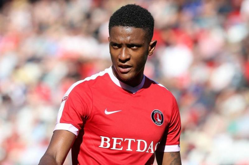 LFC 'favourites' for highly-coveted 20-year-old CB – The next Joe Gomez