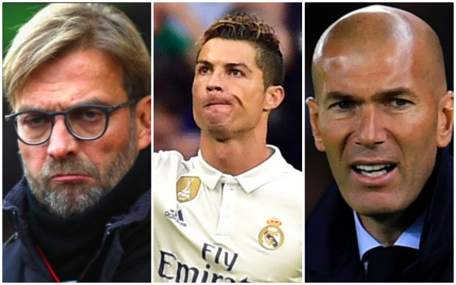 Real Madrid WANT Klopp, but there's ZERO need to worry…
