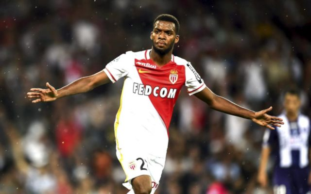 €95m star chooses Liverpool over Arsenal and Manchester United