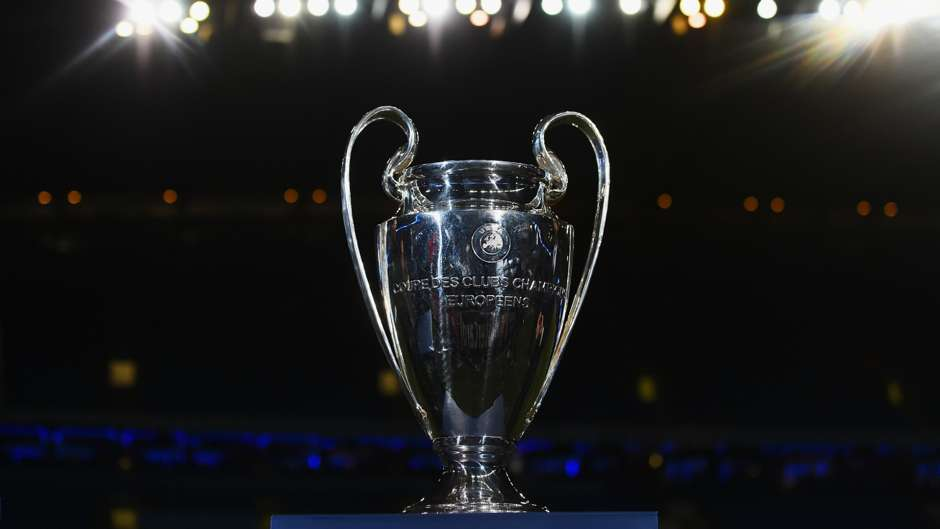 New Champions League rule benefits Liverpool
