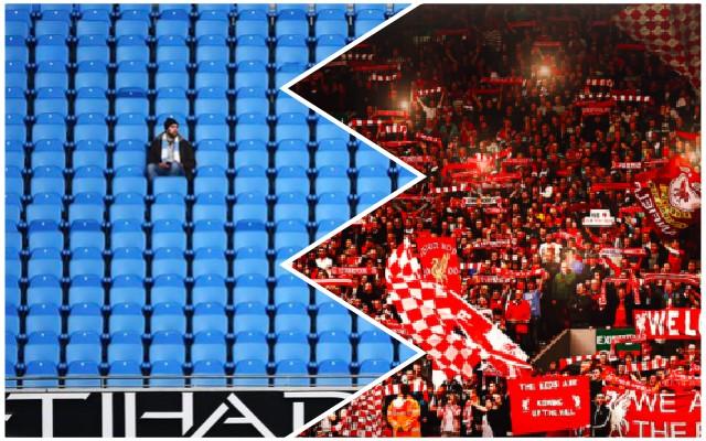 Opta spots a good omen in Liverpool's fixture list…