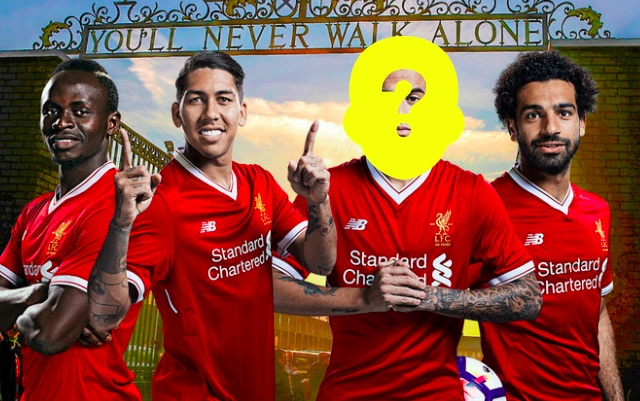 Echo reveal Liverpool's actual summer transfer plan to help Bobby, Mane & Salah